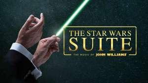 €10 korting op The Star Wars Suite
