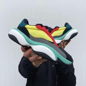 PUMA Alteration Kurve heren Sneakers