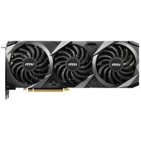 MSI GeForce RTX 3080 Ti VENTUS 3X 12G Videokaart voor MSRP @Megekko - UITVERKOCHT