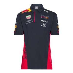 Red Bull Racing team polo 2020