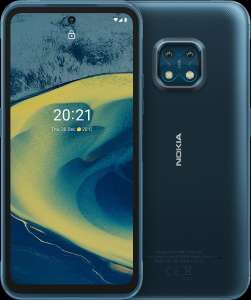 Nokia XR20 met korting