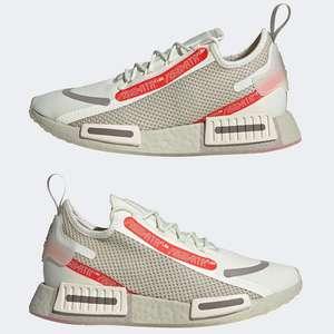 adidas Nmd_r1 Spectoo unisex sneakers @ Otrium