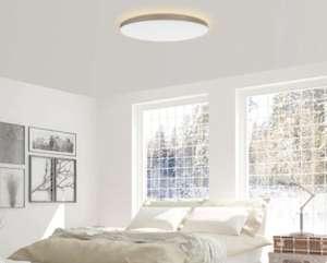 (Xiaomi) Yeelight YLXD50YL slimme plafondlamp 50W RGB Alexa/Google Home