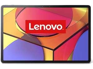 LENOVO Tab P11 Pro 6 GB 128GB