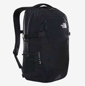 The north face falle line rugzak 29L