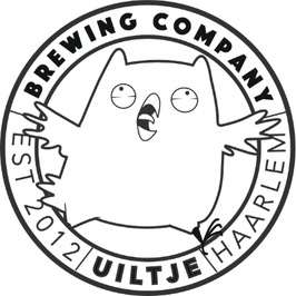 10% korting Uiltje brewing