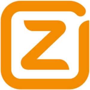 Tijdelijk 9 maanden Alles in 1 Ziggo voor €29,95 p.m. + gratis tv-pakket en geen aansluitkosten
