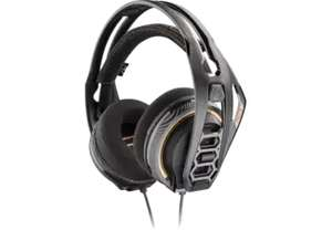 Nacon RIG 400 PRO Gaming Headset met Dolby Atmos