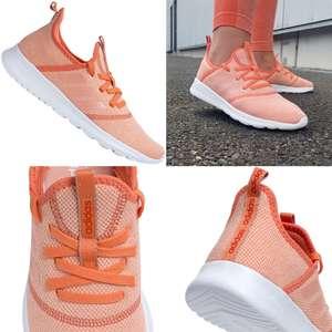 adidas Cloudfoam Pure dames / kids sneakers [maten 28 t/m 40]