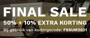 State of Art Final Sale 50% + 10%