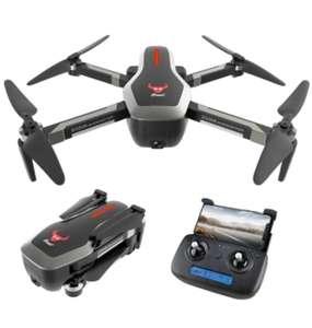 ZLRC Beast drone 4K Camera 5G WIFI GPS FPV 2 batterijen