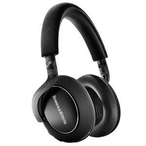 Bowers & Wilkins PX7 draadloze hoofdtelefoon