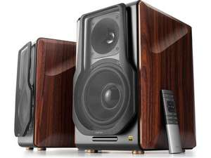 Edifier S3000PRO Draadloze Speakers