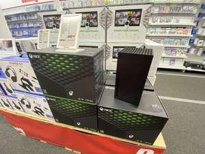[Zwolle] Xbox Series X mediamarkt