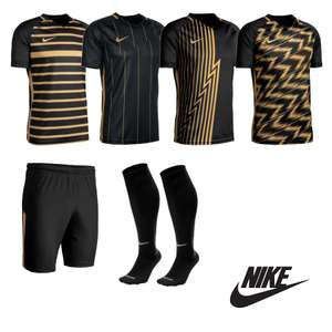 Nike Special Edition 3-delige set [Mix & Match]