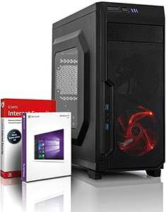 AMD Ryzen7 4700S 16-thread processor, 4 GHz   16 GB GDDR6   512 GB SSD + 1 TB   Geforce RTX 3060 12 GB DDR6