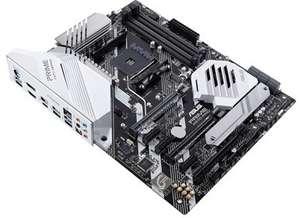 ASUS Prime X570-PRO, AM4 Bij Amazon NL