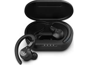 JLab Epic Air Sport ANC Incl. Oplaadcase & Noise Cancelling