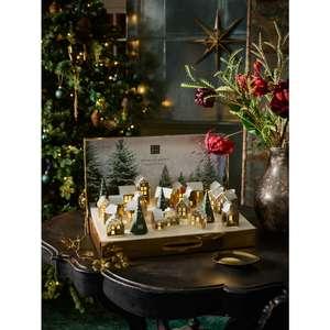 Rituals advent kalenders zijn er weer!