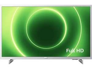 Philips 32PFS6855/12 TV €255 @Mediamarkt