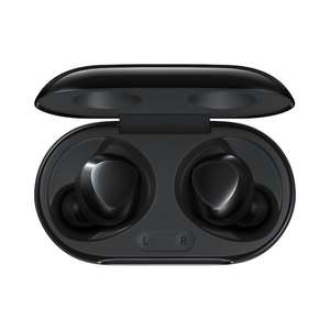 Samsung Galaxy Buds+ draadloze in-ear koptelefoon voor €69 @ Expert