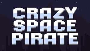 IndieGala GRATIS: Crazy space pirate