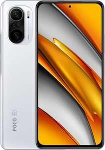 Poco F3 6GB/128GB - Wit via Bol.com