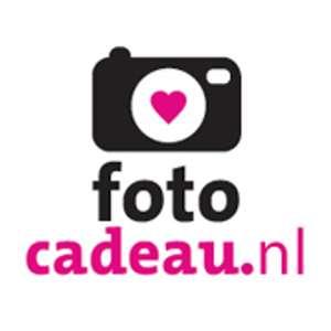 64% korting op foto op aluminium Fotocadeau.nl