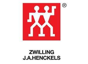 Verschillende Zwilling messenset, pannenset, bestekset met hoge korting | amazon.de