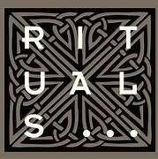 €5 korting bij een minimale besteding van €35 @ Rituals