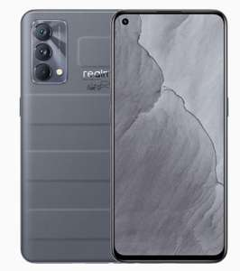 Realme GT Master Edition smartphone tijdelijk met €50 korting