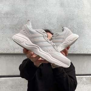 adidas Strutter heren sneakers