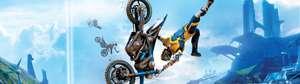 Trials Fusion Gratis te claimen via Ubisoft jp