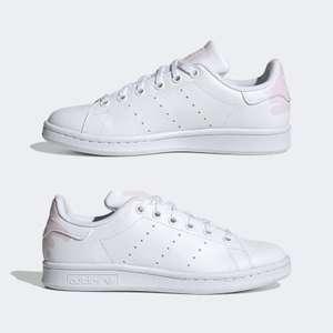 Stan Smith kids / dames sneakers [36 t/m 40]