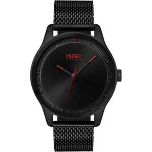 Hugo Boss HU1530044 horloge @ Amazon.nl