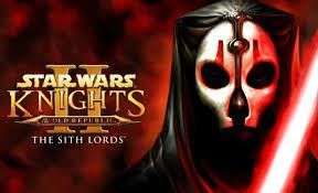 [Android] Star Wars Knights of the Old Republic II: The Sith Lords @ Google Playstore