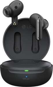 LG Tone Free ANC DFP8 €99 met cashback