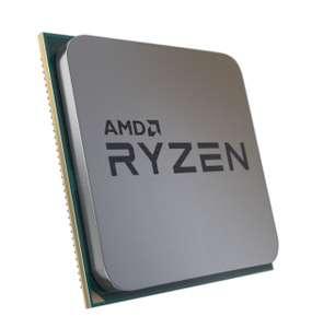 Ryzen 5 5600X Tray (zakelijk)