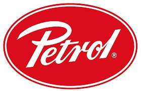 (Lokaal/Eindhoven)Petrol Industries Outlet