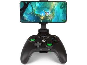 Samsung MOGA by PowerA XP5-X Plus Controller