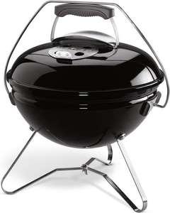 Diverse barbecues en accessoires tot -90% @bol.com
