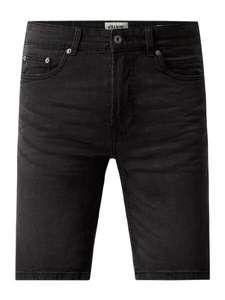 Heren korte broeken voor €9,99 (tot 75% korting) @ Peek & Cloppenburg