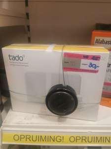 Tado extension kit @Praxis Roermond