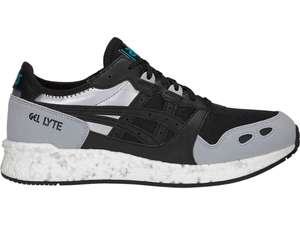 Asics HyperGEL-LYTE sneakers