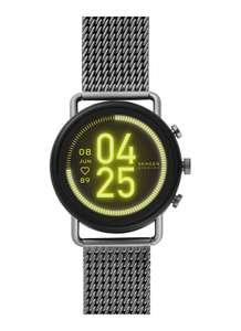 Skagen (gen 5) smartwatch