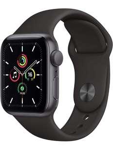 Apple Watch SE (GPS - 40mm)