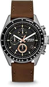 Aantal leuke horloge aanbiedingen op amazon