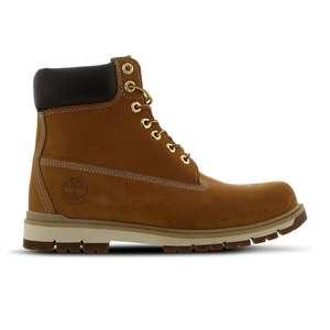 Timberland Radford 6 Inch heren boots voor €99,99 @ Foot Locker