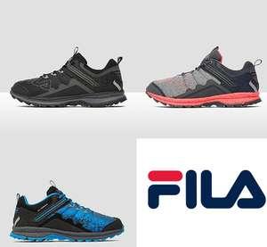 FILA Blowout 19 wandelschoenen van €59,99 naar €22,50 @ Perry Sport