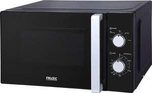 Frilec LMW9820B - Vrijstaande magnetron